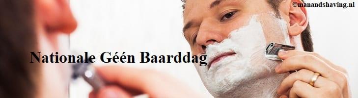 afbeelding ondersteunt géén baarddag