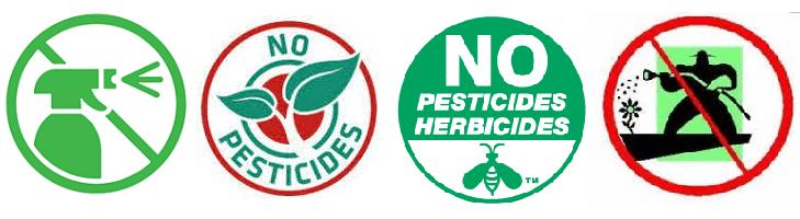afbeelding versterkt anti pesticiden dag