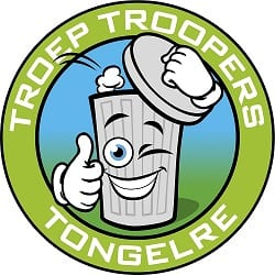troep troopers tongelre