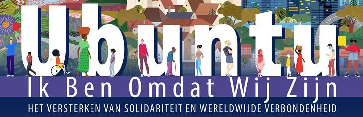 afbeelding versterkt werelddag voor maatschappelijk werk