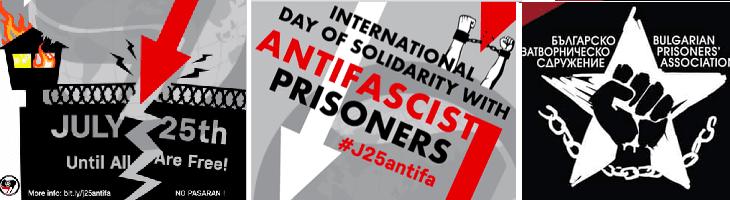 afbeelding versterkt dag van solidariteit