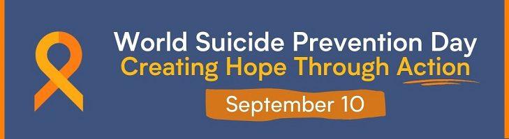 afbeelding versterkt zelfmoordpreventie dag