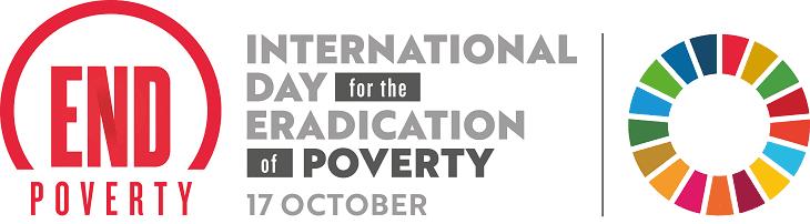 afbeelding versterkt bestrijding armoede